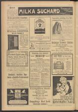 Ischler Wochenblatt 19091017 Seite: 8