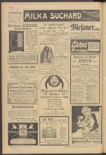 Ischler Wochenblatt 19091107 Seite: 10