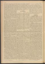 Ischler Wochenblatt 19091107 Seite: 2
