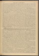 Ischler Wochenblatt 19091107 Seite: 3