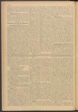Ischler Wochenblatt 19091107 Seite: 4