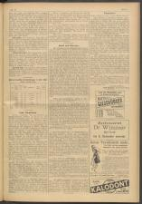 Ischler Wochenblatt 19091107 Seite: 5