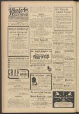 Ischler Wochenblatt 19091107 Seite: 6