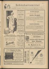 Ischler Wochenblatt 19091107 Seite: 9