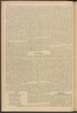 Ischler Wochenblatt 19091219 Seite: 2