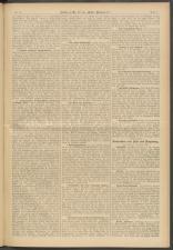 Ischler Wochenblatt 19091219 Seite: 3