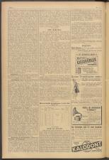 Ischler Wochenblatt 19091219 Seite: 4