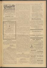 Ischler Wochenblatt 19091219 Seite: 5