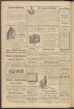 Ischler Wochenblatt 19091219 Seite: 6