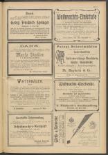 Ischler Wochenblatt 19091219 Seite: 7