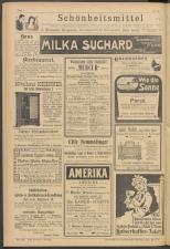 Ischler Wochenblatt 19091219 Seite: 8