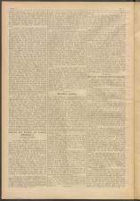 Ischler Wochenblatt 19100109 Seite: 2