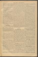 Ischler Wochenblatt 19100109 Seite: 3