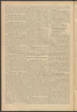 Ischler Wochenblatt 19100109 Seite: 4