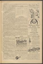 Ischler Wochenblatt 19100109 Seite: 5