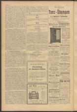 Ischler Wochenblatt 19100109 Seite: 6