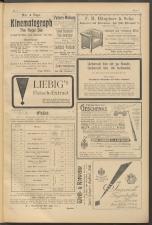 Ischler Wochenblatt 19100109 Seite: 7
