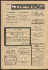 Ischler Wochenblatt 19100109 Seite: 8