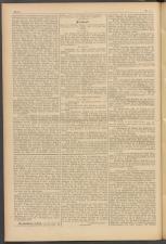 Ischler Wochenblatt 19100403 Seite: 2