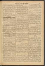 Ischler Wochenblatt 19100403 Seite: 3