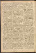 Ischler Wochenblatt 19100403 Seite: 4