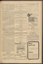 Ischler Wochenblatt 19100403 Seite: 5