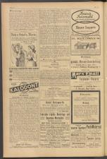 Ischler Wochenblatt 19100403 Seite: 6