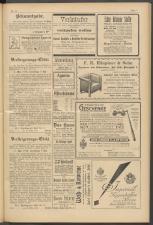 Ischler Wochenblatt 19100403 Seite: 7