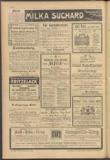 Ischler Wochenblatt 19100403 Seite: 8