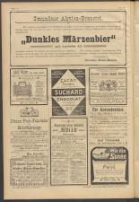 Ischler Wochenblatt 19100417 Seite: 10