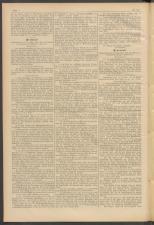 Ischler Wochenblatt 19100417 Seite: 2