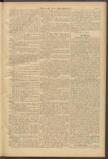 Ischler Wochenblatt 19100417 Seite: 3