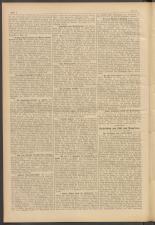 Ischler Wochenblatt 19100417 Seite: 4