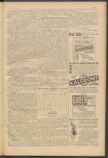 Ischler Wochenblatt 19100417 Seite: 5