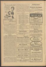 Ischler Wochenblatt 19100417 Seite: 6