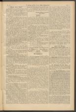 Ischler Wochenblatt 19100417 Seite: 7