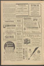 Ischler Wochenblatt 19100417 Seite: 8