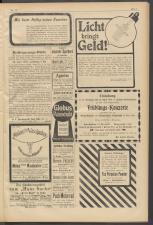 Ischler Wochenblatt 19100417 Seite: 9