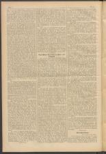 Ischler Wochenblatt 19100424 Seite: 2
