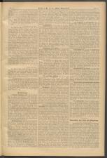 Ischler Wochenblatt 19100424 Seite: 3