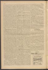 Ischler Wochenblatt 19100424 Seite: 4