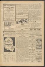 Ischler Wochenblatt 19100424 Seite: 5
