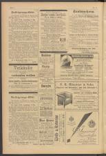 Ischler Wochenblatt 19100424 Seite: 6