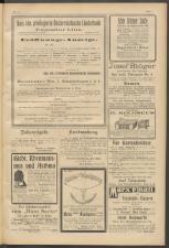 Ischler Wochenblatt 19100424 Seite: 7