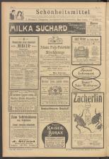 Ischler Wochenblatt 19100424 Seite: 8