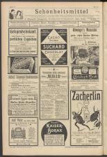 Ischler Wochenblatt 19100619 Seite: 10