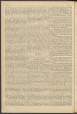 Ischler Wochenblatt 19100619 Seite: 2