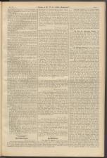 Ischler Wochenblatt 19100619 Seite: 3