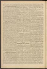 Ischler Wochenblatt 19100619 Seite: 4