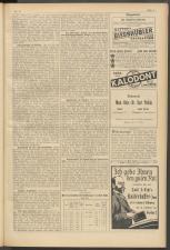 Ischler Wochenblatt 19100619 Seite: 5